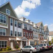Rental info for Avalon Canton at Blue Hills