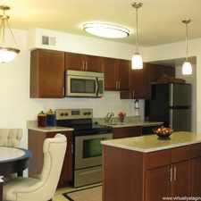 Rental info for Tamarron Apartments