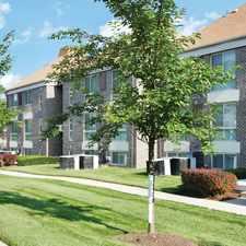 Rental info for Westchester West