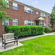 Rental info for Wedgewood Hills Apartments