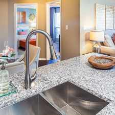 Rental info for Sardis Place at Matthews in the Marshbrooke area