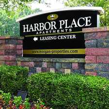 Rental info for Harbor Place