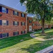 Rental info for Woodacres