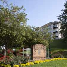 Painters Mill Apartments, Owings Mills MD - Walk Score