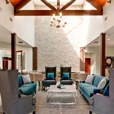 Rental info for The Villas at Kennedy Creek
