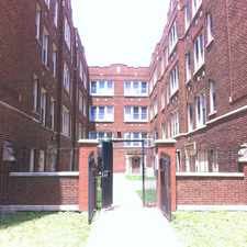 Rental info for Pangea Avalon Park