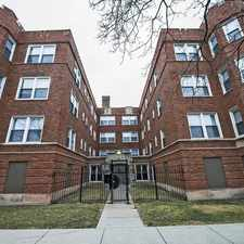 Rental info for Pangea 8152 S Evans East Chatham Apartments in the Chatham area