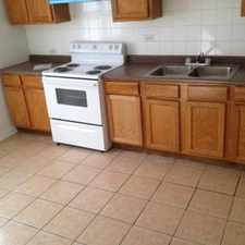 Rental info for 7901 S Paxton