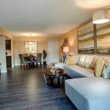Rental info for Avana McCormick Ranch