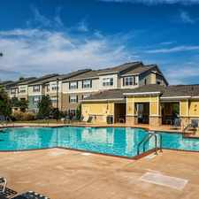 Rental info for Avana at Carolina Point