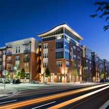 Rental info for The Boulevard