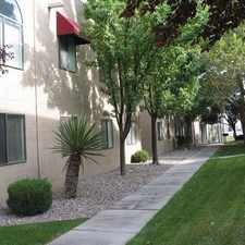 Rental info for Tierra Pointe Apartments