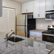 Rental info for Shenandoah Crossing Apartment Homes