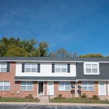 Rental info for Falcon Crest Apartments