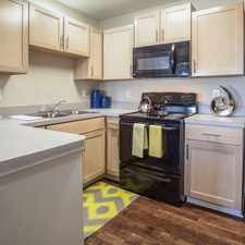Rental info for Abbie Lakes Apartments