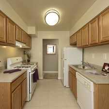 Rental info for Seminary Hill Apartments in the Alexandria area