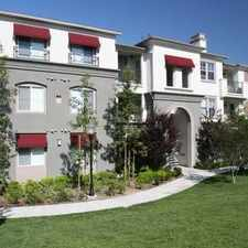 Rental info for Amerige Pointe Apartments