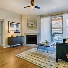Rental info for Sonoran Vista Apartments