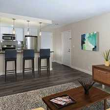 Rental info for Avalon La Jolla Colony in the San Diego area