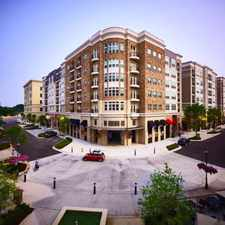 Rental info for Solis Sharon Square in the Foxcroft area