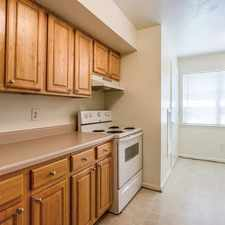 Rental info for Heather Lake in the 23666 area