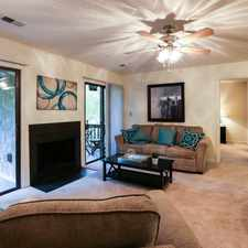 Rental info for Riverwind