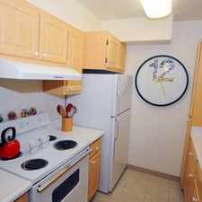 Rental info for eaves Daly City in the Winston-Serra area