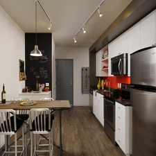 Rental info for Ava H Street in the Washington D.C. area