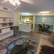 Rental info for The Residence at White River Apartments in the Wynnedale - Spring Hill area