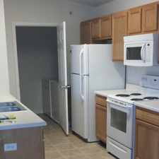 Rental info for Marion Green Apartments in the Marion area
