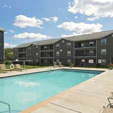Rental info for Evans Meadows