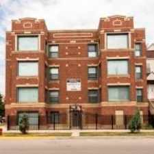 Rental info for Pangea 2900 E 91st Street Apartments in the South Chicago area