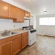 Rental info for 14127 S School St
