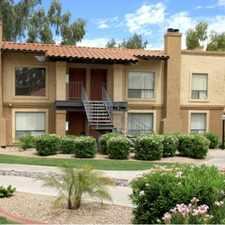 Rental info for Mountain View Casitas