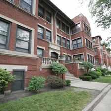 Rental info for Drexel Terrace