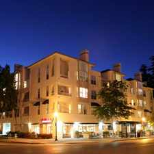 Rental info for Park Place South in the Mountain View area