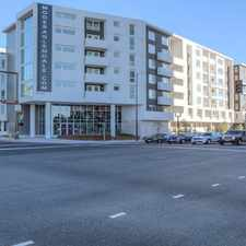 Rental info for Modera Glendale in the City Center area