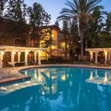 Rental info for Monterey Grove Apartments in the Los Paseos area