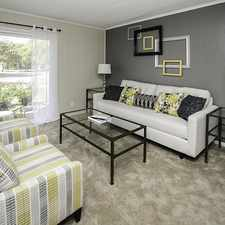 Rental info for Oxford Manor Apartments