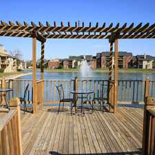 Rental info for Hidden Lakes Apartments in the Miamisburg area