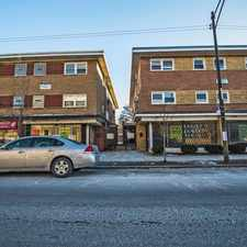 Rental info for 2045 E 75th St in the South Shore area