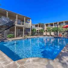 Rental info for The Lenox Apartment Homes in the Houston area