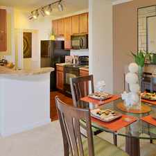 Rental info for Colonial Grand at Windermere