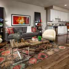 Rental info for Ariva in the San Diego area