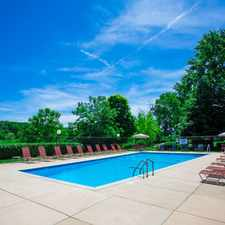 Rental info for Park Shore Apartments in the St. Charles area