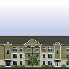 Rental info for LaCabreah Apartments