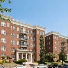 Rental info for Highview & Castle Manor in the Columbia Heights area