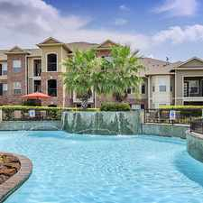 Rental info for Grand Cypress