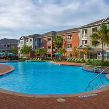 Rental info for The Plantation Apartments At The Woodlands
