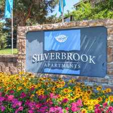 Rental info for Silverbrook in the Centretech area